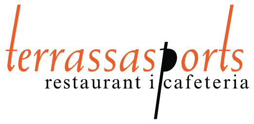 Terrassasports - Restaurant i Cafeteria